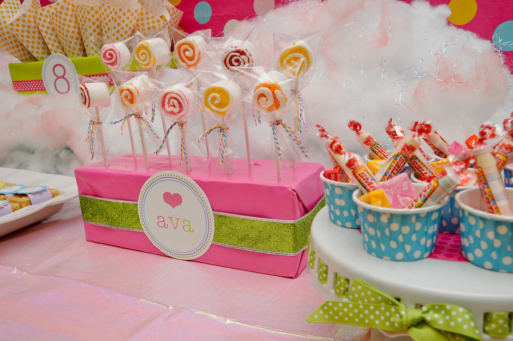 candyland craft ideas katy perry inspired candyland sweet boochie 1221